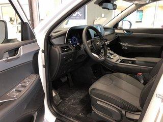 2020 Hyundai Palisade AWD Essential 8 Passenger in Regina, Saskatchewan - 5 - w320h240px