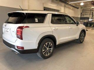 2020 Hyundai Palisade AWD Essential 8 Passenger in Regina, Saskatchewan - 3 - w320h240px