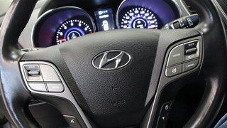 2015 Hyundai Santa Fe Sport 2.0T AWD SE in Regina, Saskatchewan - 6 - w320h240px