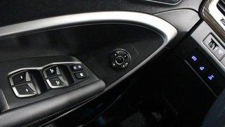 2015 Hyundai Santa Fe Sport 2.4L AWD Luxury in Regina, Saskatchewan - 3 - w320h240px