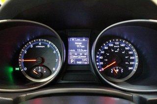 2015 Hyundai Santa Fe Sport 2.4L AWD Luxury in Regina, Saskatchewan - 2 - w320h240px