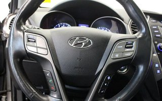 2015 Hyundai Santa Fe Sport 2.4L AWD Luxury in Regina, Saskatchewan - 6 - w320h240px