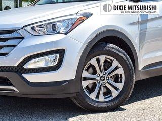 2015 Hyundai Santa Fe Sport 2.0T AWD SE in Mississauga, Ontario - 6 - w320h240px