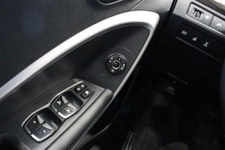 2015 Hyundai Santa Fe Sport 2.0T AWD SE in Regina, Saskatchewan - 3 - w320h240px