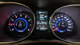 2015 Hyundai Santa Fe Sport 2.0T AWD SE in Regina, Saskatchewan - 2 - w320h240px