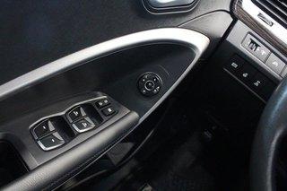 2016 Hyundai Santa Fe Sport AWD 2.4L Premium in Regina, Saskatchewan - 3 - w320h240px