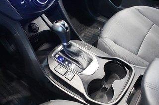 2016 Hyundai Santa Fe Sport AWD 2.4L Premium in Regina, Saskatchewan - 4 - w320h240px
