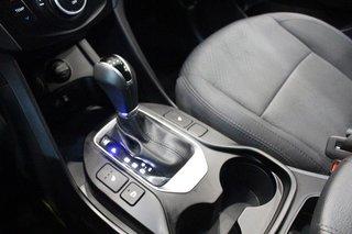 2018 Hyundai Santa Fe Sport AWD 2.4L Premium in Regina, Saskatchewan - 5 - w320h240px