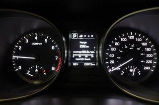 2018 Hyundai Santa Fe Sport AWD 2.4L Premium in Regina, Saskatchewan - 3 - w320h240px