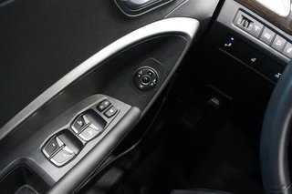 2018 Hyundai Santa Fe Sport AWD 2.4L Premium in Regina, Saskatchewan - 4 - w320h240px