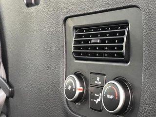 2013 Hyundai Santa Fe XL 3.3L AWD Limited in Markham, Ontario - 6 - w320h240px