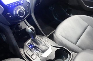 2014 Hyundai Santa Fe XL 3.3L AWD Premium in Regina, Saskatchewan - 4 - w320h240px