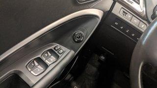 2016 Hyundai Santa Fe XL AWD Luxury 6 Passenger Adventure Edition in Regina, Saskatchewan - 3 - w320h240px