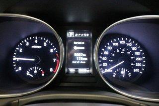 2017 Hyundai Santa Fe XL AWD Limited in Regina, Saskatchewan - 2 - w320h240px