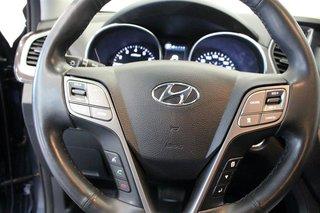 2019 Hyundai Santa Fe XL AWD Essential in Regina, Saskatchewan - 6 - w320h240px