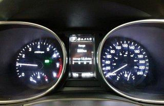2019 Hyundai Santa Fe XL AWD Essential in Regina, Saskatchewan - 2 - w320h240px
