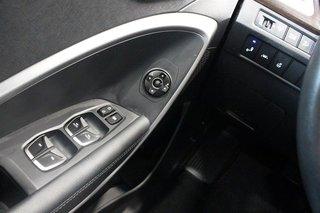 2019 Hyundai Santa Fe XL AWD Essential in Regina, Saskatchewan - 3 - w320h240px