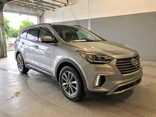 2019 Hyundai Santa Fe XL AWD Luxury 6 Passenger in Regina, Saskatchewan - 2 - w320h240px