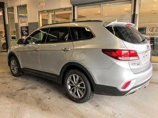 2019 Hyundai Santa Fe XL AWD Luxury 6 Passenger in Regina, Saskatchewan - 4 - w320h240px