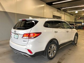 2019 Hyundai Santa Fe XL AWD Ultimate 6 Passenger in Regina, Saskatchewan - 3 - w320h240px