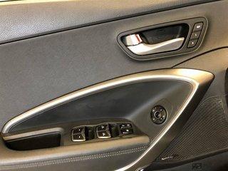 2019 Hyundai Santa Fe XL AWD Ultimate 6 Passenger in Regina, Saskatchewan - 6 - w320h240px