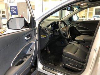 2019 Hyundai Santa Fe XL AWD Ultimate 6 Passenger in Regina, Saskatchewan - 5 - w320h240px