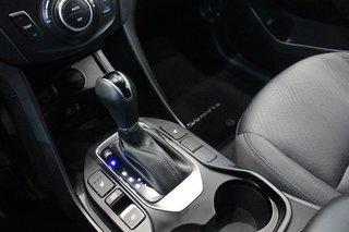 2019 Hyundai Santa Fe XL AWD Preferred in Regina, Saskatchewan - 4 - w320h240px