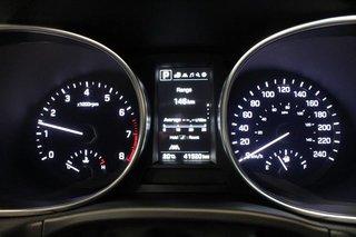 2019 Hyundai Santa Fe XL AWD Preferred in Regina, Saskatchewan - 2 - w320h240px