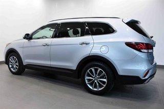 2019 Hyundai Santa Fe XL AWD Preferred in Regina, Saskatchewan - 3 - w320h240px