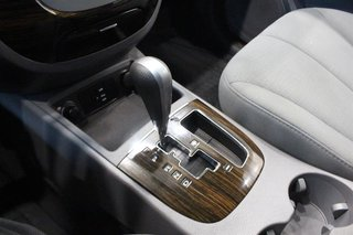 2010 Hyundai Santa Fe GL Sport 3.5L V6 AWD at in Regina, Saskatchewan - 6 - w320h240px