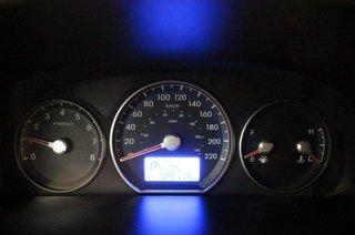 2012 Hyundai Santa Fe GL 3.5L V6 AWD at in Regina, Saskatchewan - 2 - w320h240px