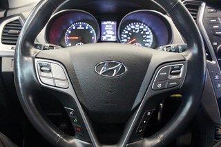 2013 Hyundai Santa Fe 2.4L AWD Premium in Regina, Saskatchewan - 6 - w320h240px
