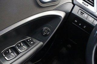 2013 Hyundai Santa Fe 2.4L AWD Premium in Regina, Saskatchewan - 3 - w320h240px