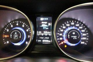 2013 Hyundai Santa Fe 2.0T AWD Premium in Regina, Saskatchewan - 2 - w320h240px