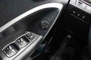 2013 Hyundai Santa Fe 2.0T AWD Premium in Regina, Saskatchewan - 3 - w320h240px