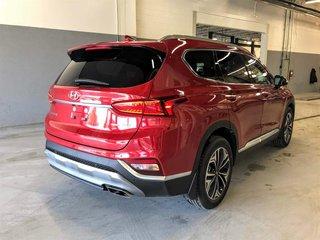 2019 Hyundai Santa Fe ULTIMATE in Regina, Saskatchewan - 3 - w320h240px