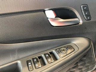 2019 Hyundai Santa Fe Luxury AWD 2.0T in Regina, Saskatchewan - 6 - w320h240px