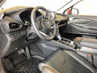 2019 Hyundai Santa Fe Luxury AWD 2.0T Dark Chrome in Regina, Saskatchewan - 5 - w320h240px