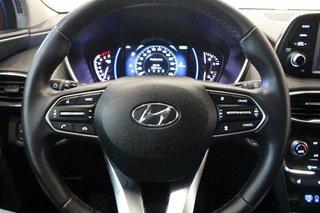 2019 Hyundai Santa Fe Luxury AWD 2.0T in Regina, Saskatchewan - 4 - w320h240px