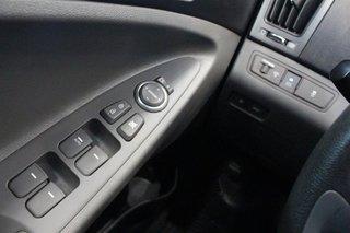 2013 Hyundai Sonata GLS at in Regina, Saskatchewan - 3 - w320h240px