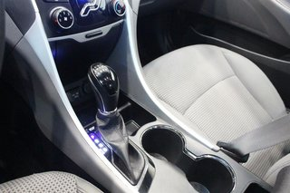 2013 Hyundai Sonata GLS at in Regina, Saskatchewan - 4 - w320h240px