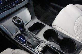 2015 Hyundai Sonata GL at in Regina, Saskatchewan - 4 - w320h240px