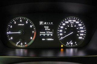 2015 Hyundai Sonata GL at in Regina, Saskatchewan - 2 - w320h240px