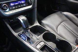 2018 Hyundai Sonata Hybrid GLS in Regina, Saskatchewan - 4 - w320h240px