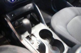 2012 Hyundai Tucson GL FWD at in Regina, Saskatchewan - 4 - w320h240px