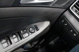 2016 Hyundai Tucson AWD 1.6T Limited in Regina, Saskatchewan - 3 - w320h240px