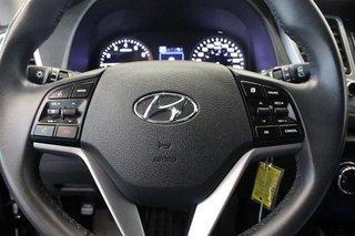 2016 Hyundai Tucson AWD 2.0L Premium in Regina, Saskatchewan - 6 - w320h240px