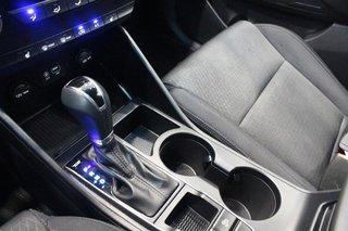 2016 Hyundai Tucson AWD 2.0L Premium in Regina, Saskatchewan - 4 - w320h240px
