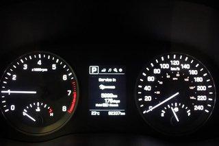 2016 Hyundai Tucson AWD 2.0L Premium in Regina, Saskatchewan - 2 - w320h240px
