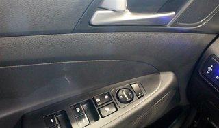 2017 Hyundai Tucson AWD 1.6T Ultimate in Regina, Saskatchewan - 3 - w320h240px
